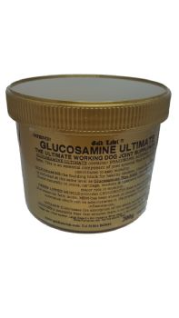 Glucosamine Ultimate